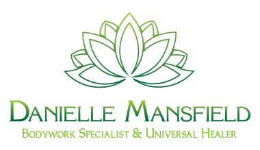 Danielle Mansfield - High Profile Masseuse and bodywork specialist